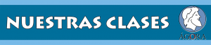 BANNERCLASES_2